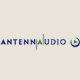 Antena Audio